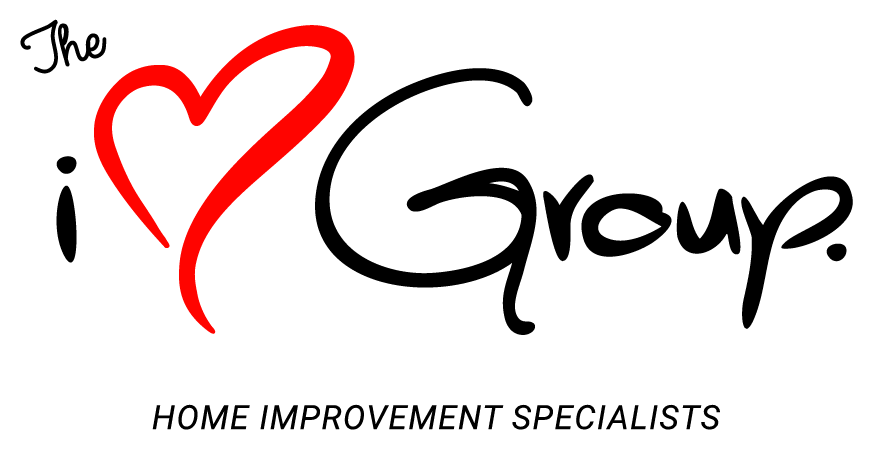 I-love-group-logo-home-improvement-specialists